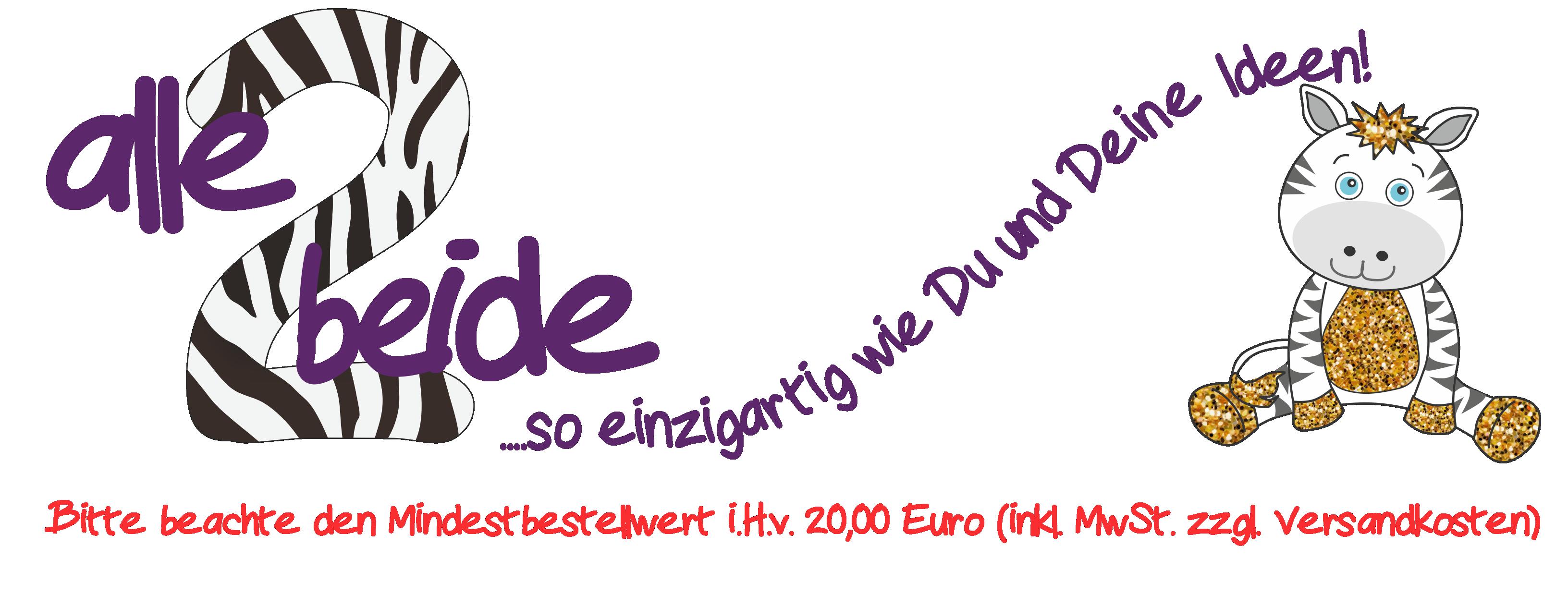 alle2beide-Logo